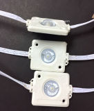 5m Longueur LED Strip Sign Light Module