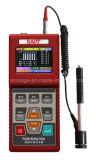 ケーブルのプローブE/の無線プローブEが付いている携帯用Leebの硬度のテスターHartip3210