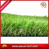 Tapijt van het Gras van het Decor van de Tuin van het huis het Natuurlijke Groene Openlucht Valse