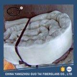 Nastro della fibra di ceramica di alta qualità