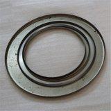 Глубокой вытяжкой штампованных деталей Штамповка металлов Производители
