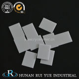 Heatsink die Industrieel Alumina Nitride om Blad isoleren