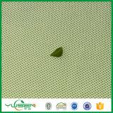 Tela do teste padrão do buraco de bala da tela de engranzamento, tela poli do Knit para Basketballsuits/Shorts