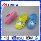 Clogs красивейших новых детей конструкции (TNK24880)