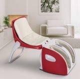 Masseur corporelle agréable Mini fauteuil de massage des ménages