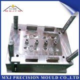 Stampaggio ad iniezione di plastica della parte automobilistica interna dell'automobile (MXJ-0027)