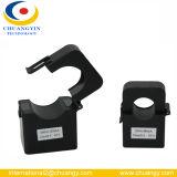 Mini fabbrica aperta USD3.0 del trasformatore corrente