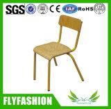 Los niños baratos muebles Silla de estudio (SF-67C)
