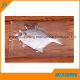 Saco plástico do empacotamento de vácuo do alimento para galinha Frozen da salsicha do marisco