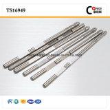 Pin à la mode d'acier inoxydable de modèle de fournisseur de la Chine