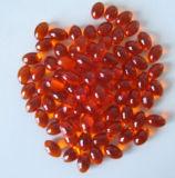 Aceite de Berry de Seabuckthorn rico en Omega-7 para el suplemento de la nutrición
