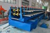Stahlkabel-Tellersegment-Rolle, die Maschine bildet