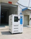 Аппаратура испытания стабилности высокой машины испытания температуры климатическая