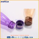Nieuw Product die Joyshaker Gekleurde Plastic Fles drinken