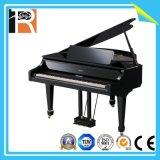HPL für Klavier (HF-9)