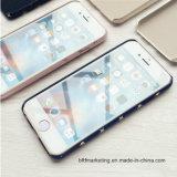 PU мобильных сотовых телефонов чехол для iPhone 8/8plus/7/7плюс
