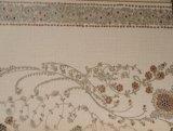 Nadel gelochtes schalldämpfendes Polyester-Faser-Panel