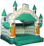 14960 commerciale Hi fr château gonflable