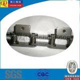 Transportador de passo duplo de alta qualidade Chainc2080A1