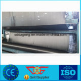 Constructeur de grossiste de tissu d'élimination de Weed de polypropylène de la Chine