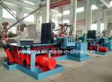 Ydf-63A Iron Steel Processing Baler Press Machine (統合される)