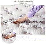 Muebles de dormitorio muebles - Hotel - Hogar - Muebles Muebles europeos - Soft muebles - muebles - Sofá - Cama, colchón de látex