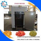 Secador de comida comercial para uso doméstico pequeno de máquinas Qiaoxing
