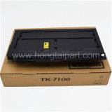 Cartucho de toner para Kyocera Taskalfa 3010I 7108