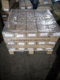 Karton und Ladeplatte, die flexible innere Welle für Pinsel-Scherblock verpacken