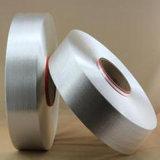 Hohes Schrumpfung-Polyester-Garn FDY (Schrumpfung: 18%-60%)