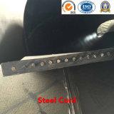 Steelcordのコンベヤーベルト、鋼鉄コードのゴム・ベルト、鋼鉄コードのコンベヤーベルト