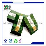 Пакетик чая нового прибытия влагостойкmNs Biodegradable пластичный