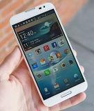 Het promotie Goedkope Mobiele Originele Merk van de Telefoon Magische G2 D802 D820 Smartphone