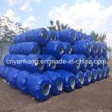 Plastikwasser-Becken-Schlag/Schlag-formenmaschine/Maschinerie (YK3000L-3)