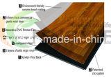 plancher matériel neuf de vinyle d'épaisseur de 3.2mm