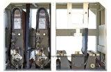 木工業のためのより平らな研摩機機械