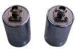 Syc62 Nonmetal Ultrasone Detector