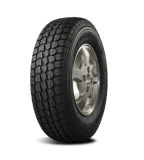 Triangle / Dimondback Pneus de carro para passageiros SUV Pneus para venda