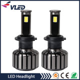C7 40W 4000lumen 헤드라이트 LED H4 H7 H11 LED 자동 헤드라이트 9005 9006의 9007의 880의 LED 헤드라이트 전구