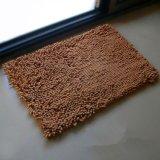 Циновка ванны синеля, половой коврик, циновка двери для засыхания (2301)