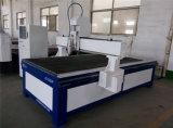 Prezzo della macchina per la lavorazione del legno di CNC di 3 assi