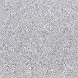 60X60cm, 80X80cm, 45X90cm het Nieuwe Ontwerp van het Porselein van het Graniet van de Tegels (KN66101) in 2017