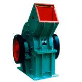 Venta caliente Stone&Rock de la máquina trituradora de martillo