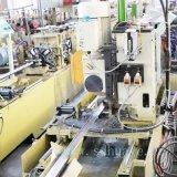 Top Grade 201 Fabricant Tuyau en acier inoxydable