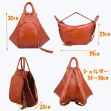 Signora elegante Handbag di nuovo disegno di prezzi di fabbrica del sacchetto delle donne dell'unità di elaborazione