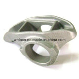 Pièces d'auto de bâti de précision d'acier inoxydable (bâti perdu de cire)