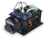 0.006-2300ml/Min OEM 연동 펌프 Yz15 유형