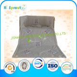Design piacevole Unisex Cotton Bedding per Babies