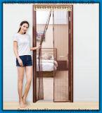 2017 Bildschirm-Tür-magnetische Tür-Vorhang-Moskito-Netz-Fliegen-Bildschirme
