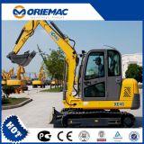 Excavateur compact de 4 tonnes (Xe40) pour la vente